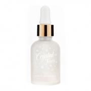 Primer Brilliant Crystal Tears Mari Maria Makeup