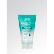 Sabonete Facial Pele Mista Oleosa Tracta 150ml