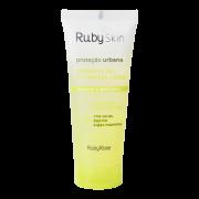 Sabonete Gel Limpeza Proteção Urbana Ruby Rose