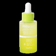 Sérum Facial Antioxidante Proteção Urbana