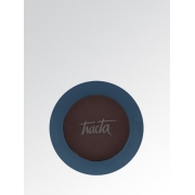Sombra Unitária 17 Carbon Black Matte Tracta 1,7g