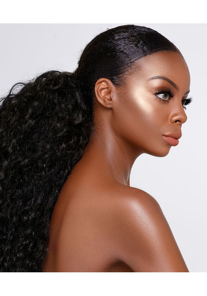 Base e Corretivo Matte Velvet Skin - Chocolate - Mari Maria Makeup