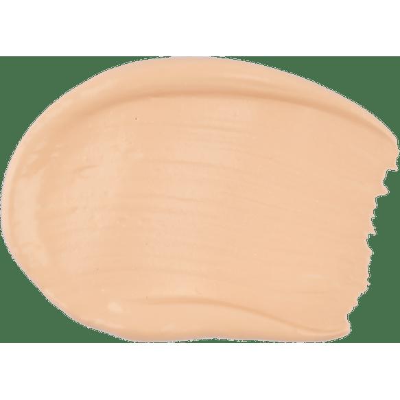 Base Líquida Natural Look Nude 1 Ruby Rose