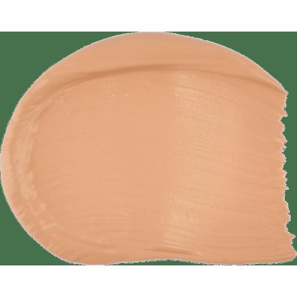 Base Líquida Soft Matte Nude 2 Ruby Rose