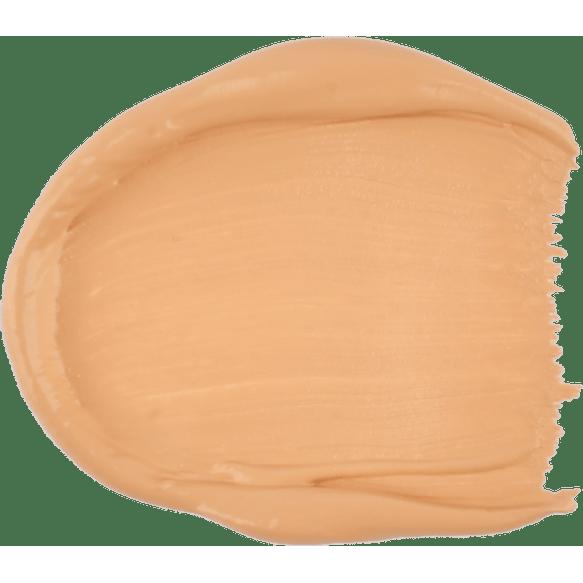 Base Líquida Soft Matte Nude 3 Ruby Rose