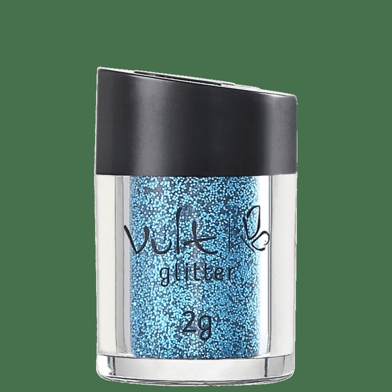 Glitter 06 Vult 2g