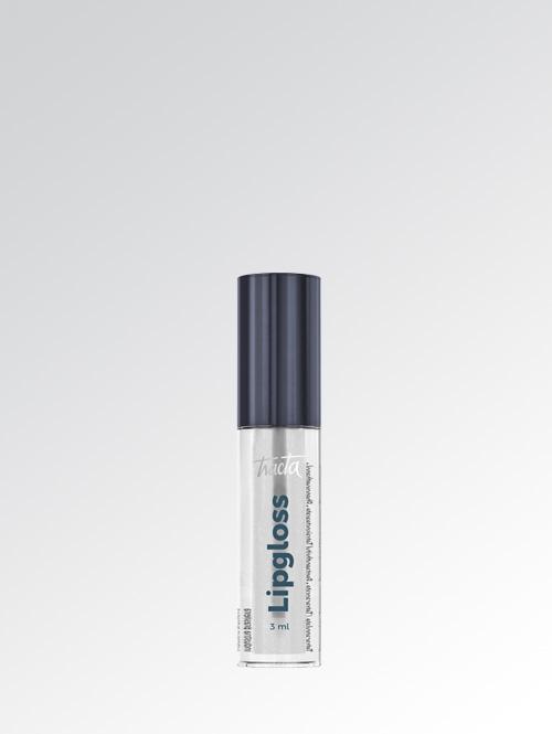 Lip Gloss Brilho Labial Aqua Tracta 3ml