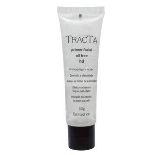 Primer Facial Oil Free Tracta 30g
