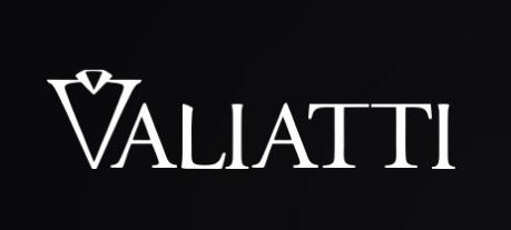 VALIATTI