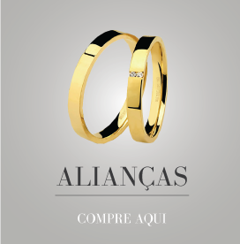 Alianças - Valiatti