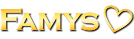 Famys