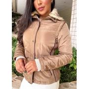 Colete/ jaqueta