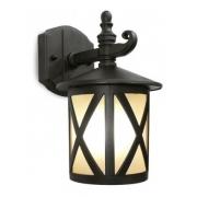 Arandela Lighting Store  Lo-1401