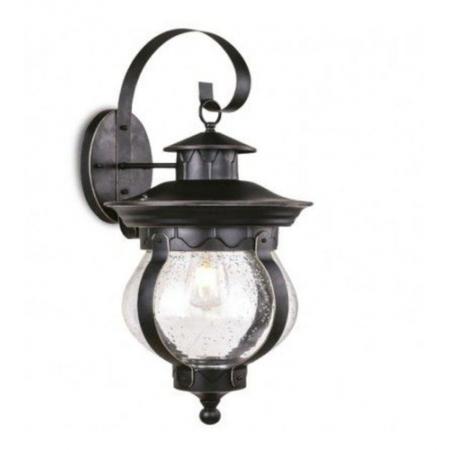 Arandela Lighting Store Lo-1419
