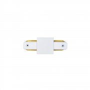Conexão I Para Trilho De Sobrepor Nordecor 6068 BR