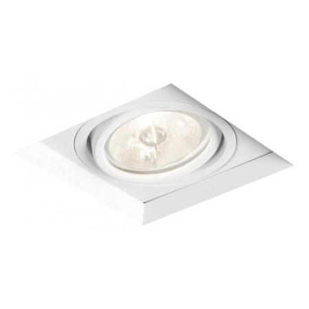 Embutido Minidic No Frame Br Newline In61301bt