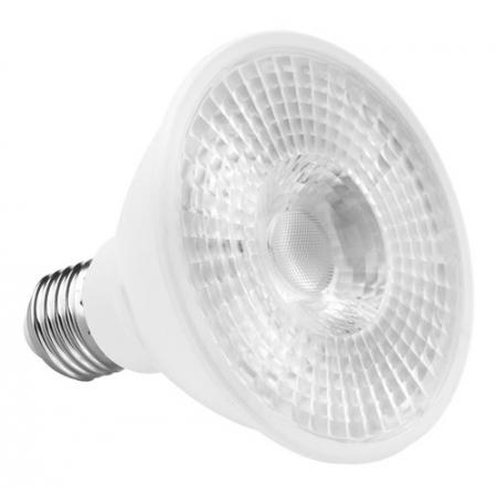 Lâmpada Led Par30 2700k 10w Save Energy Se-115.1462