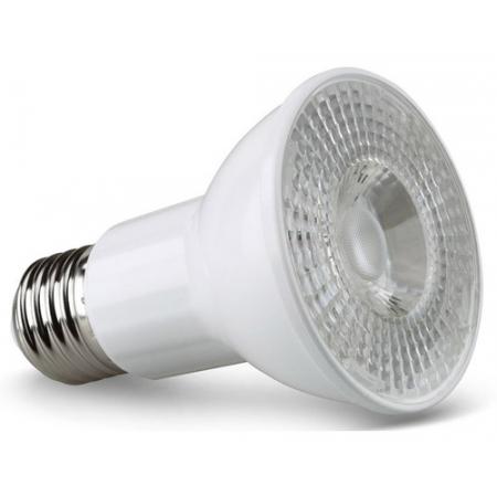 Lampada Led Par-20 E-27 4000k 4,8w Save Energy Se-110.1691