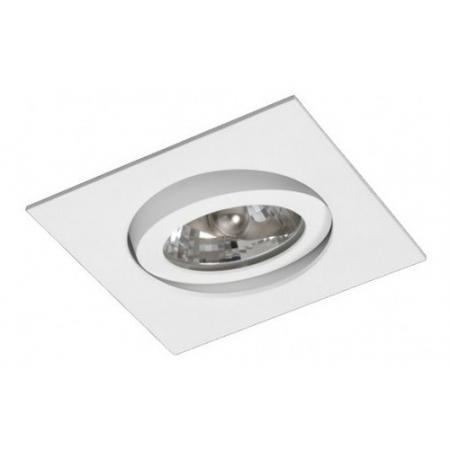 Spot De Embutir Orientavel Ar111 1088/1d-bf