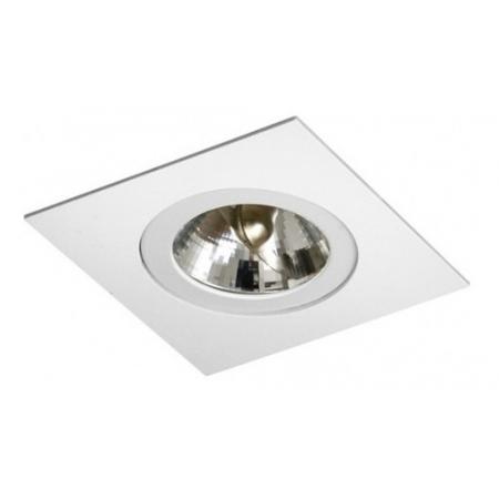 Spot De Embutir Orientavel Ar70 Bl1086/1-bf