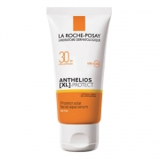 ANTHELIOS XL PROTECT FPS30 200ml - La Poche-Posay