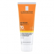 ANTHELIOS XL PROTECT FPS70 - La Roche-Posay 200ml