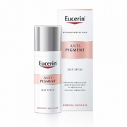 EUCERIN ANTI-PIGMENT DIA FPS30 50ml