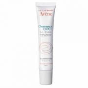 Avène Cleanance Expert Emulsão Tratamento para Acne com 40ml