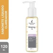 Blancy Tx sabonete clareador 120 ml- Mantecorp