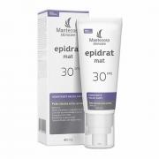 EPIDRAT MAT FPS30 50g - Mantecorp