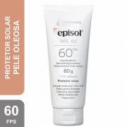 EPISOL SEC OC FPS60 60g - Mantecorp