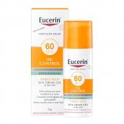 Eucerin Oil Control FPS 60