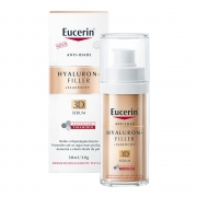 Eucerin Serum facial Hyaluron filler-elasticity 3D - rejuvenesncimento