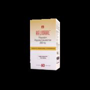 HELIORAL POLYPODIUM LEUCOTOMUS 250mg 60 Cápsulas - FQM despigmentante, manchas