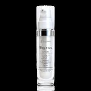 IVY C UV SÉRUM FPS30 30ml -Mantecorp vitamina C e Filtro solar