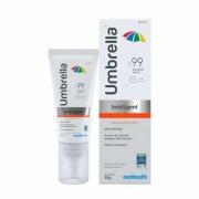 Protetor solar Umbrella Intelligent FPS 99 50g