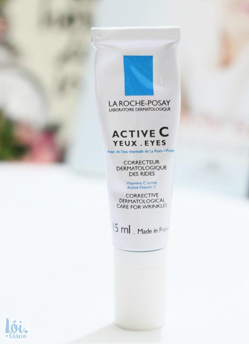 ACTIVE C10 15ml - La Roche-Posay