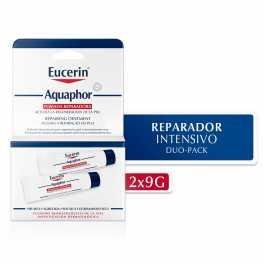 AQUAPHOR KIT REPARADOR INTENSIVO 2x 10ml - Eucerin
