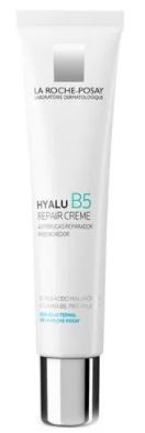 HYALU B5 CREME ANTI IDADE 40ML - LA ROCHE POSAY