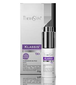 KLASSIS TX+ SÉRUM 30g - TheraSkin