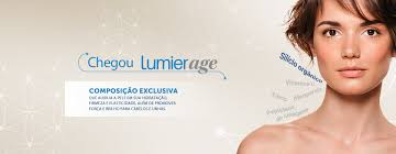 LUMIER AGE - Genom