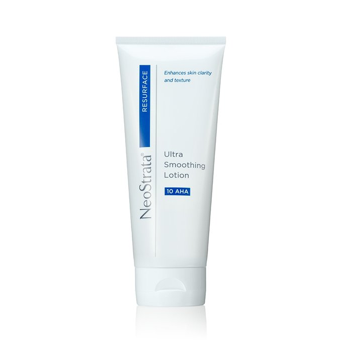 NEOSTRATA ULTRA SMOOTHING LOT 200ML