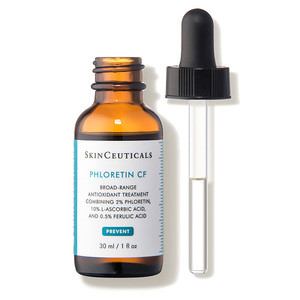 PHLORETIN CF 30ml - Skinceuticals