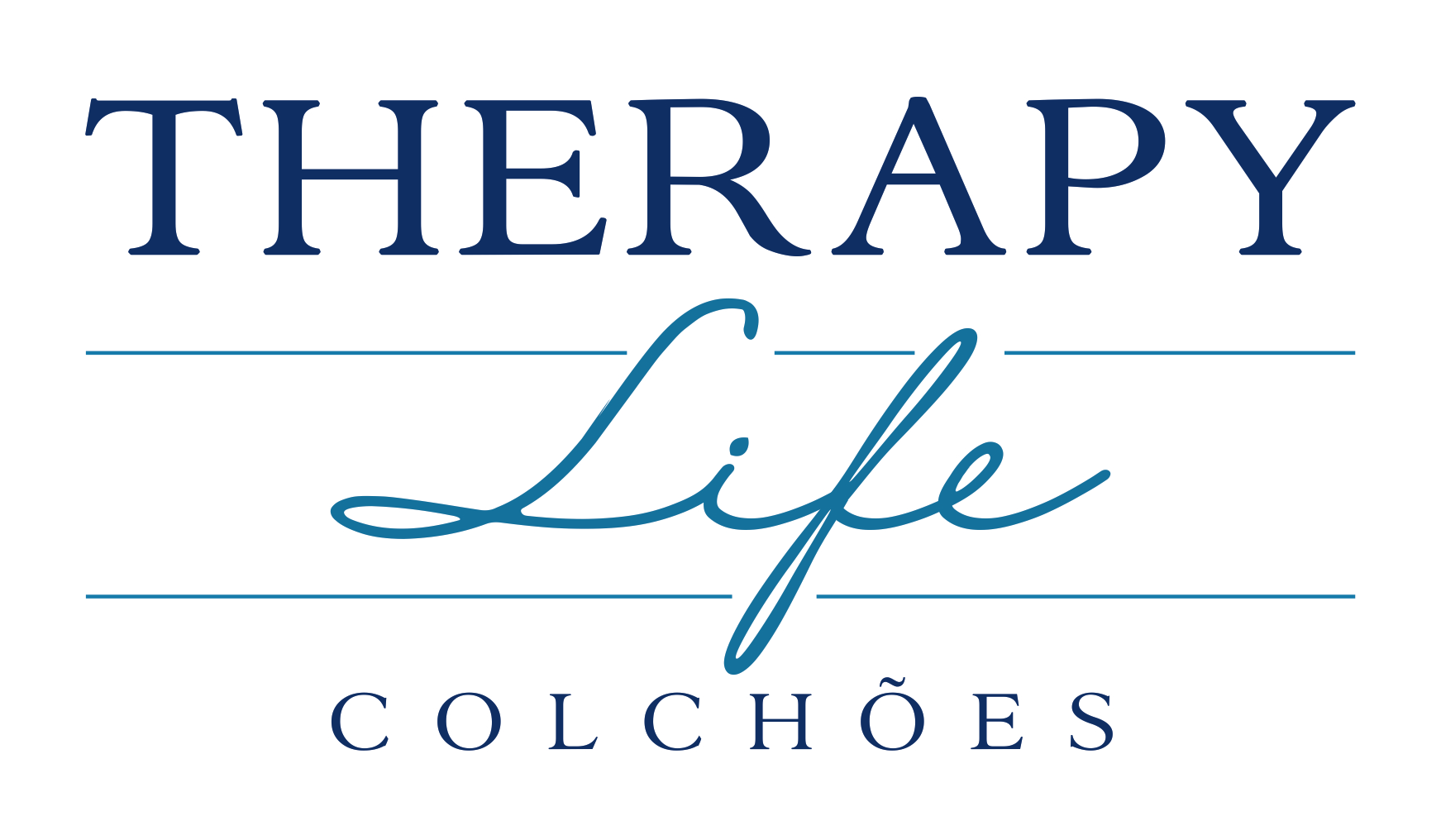 Therapy Life Colchões