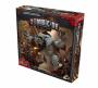 Zombicide: Invader: Black Ops - Expansão