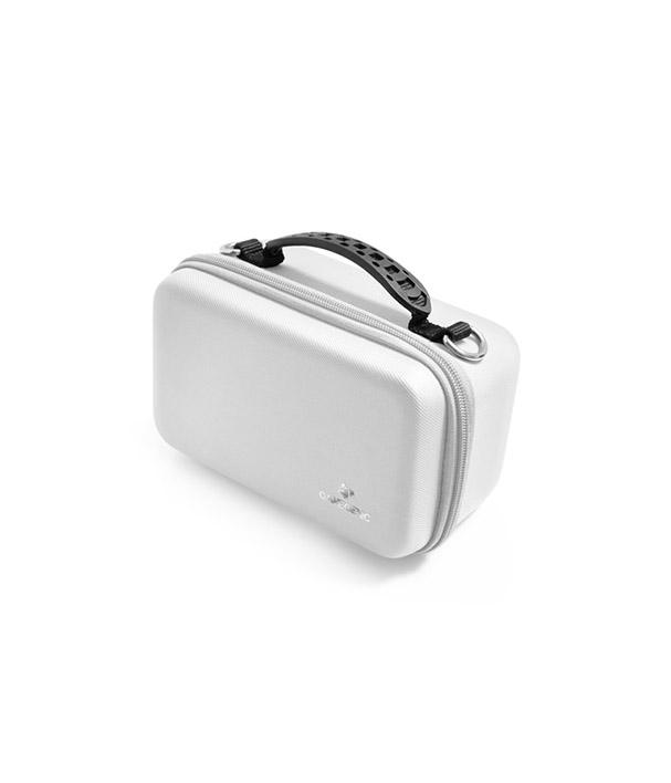 Deckbox Branca Gamegenic Shell 250+