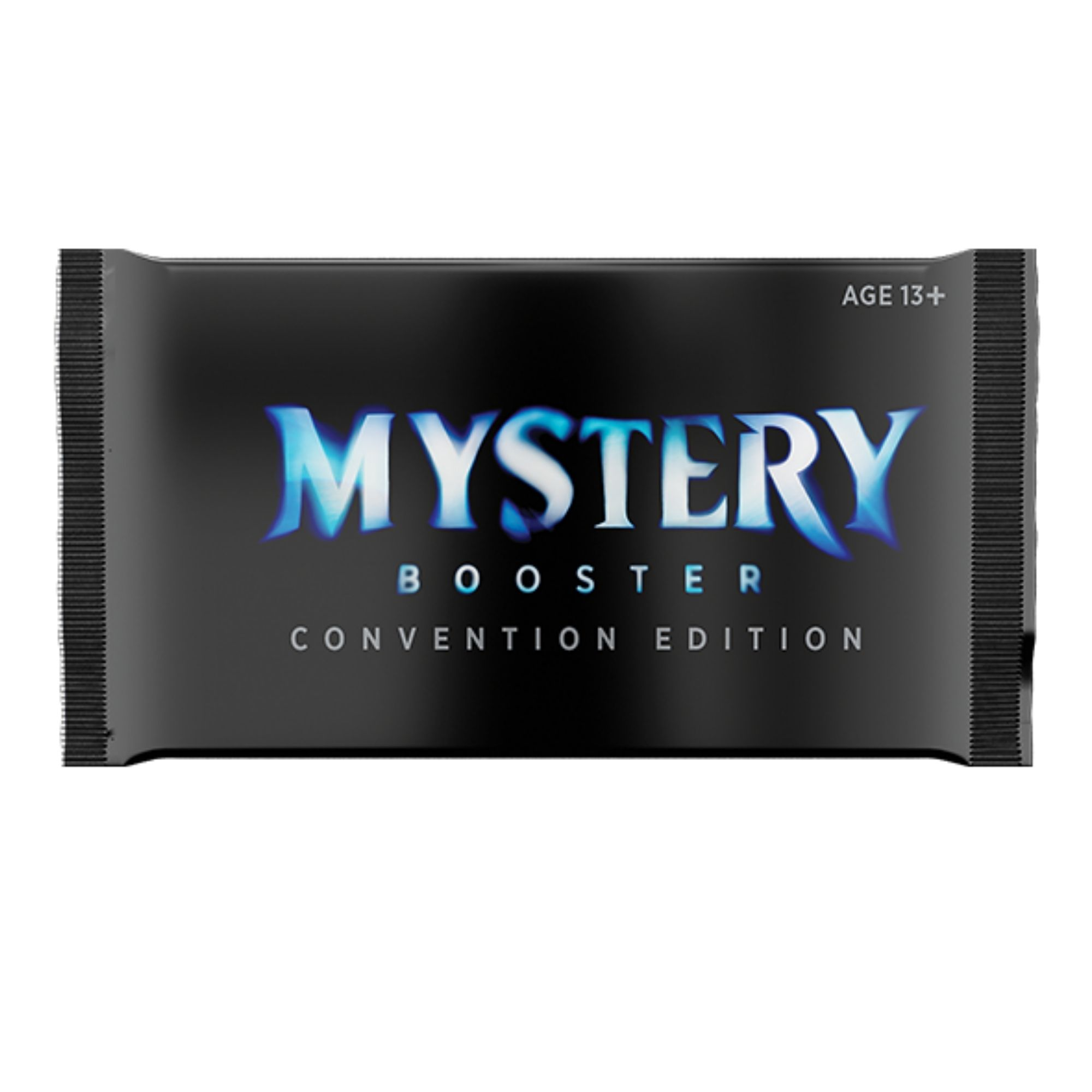 Mystery Booster Convention Edition Booster Avulso - Magic: The Gathering