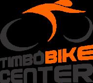 TIMBÓ BIKE CENTER