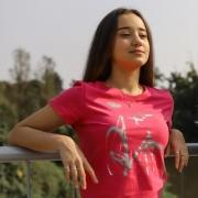 Camiseta Feminina Speed Bike Pink Bicicleta Ciclismo