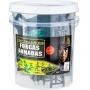Balde Forças Armadas Brasileiras Playset Miniaturas e Acessórios - Gulliver